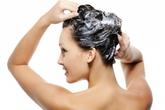 Lý do nên để mái tóc bẩn