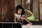 Những hình ảnh cực đáng yêu của trẻ em Việt Nam