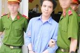 Hơn 300 người xin tội cho kẻ sát nhân 'say tình chị dâu'