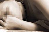 Nữ hiệu trưởng mầm non tung ảnh khỏa thân dằn mặt lãnh đạo
