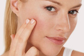 5 điều cần biết về dầu dưỡng da
