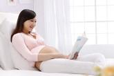 Những thách thức bạn cần vượt qua nếu muốn làm mẹ