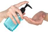 5 bước chăm sóc da tay cho mùa khô