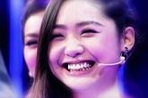 Thiếu nữ xinh đẹp không tay khiến bạn trẻ Trung Quốc nghẹn ngào