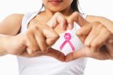 Ung thư vú và 7 điều nên biết
