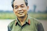 Người dân vẫn đến tưởng niệm Đại tướng ở số nhà 30 Hoàng Diệu