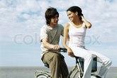 6 điều không nên nói với bạn trai