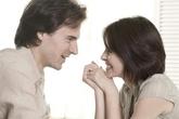 Công thức bí mật của cuộc hôn nhân tuyệt vời