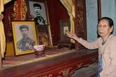 Cuối đời nghèo khó của cung nữ kế tự nhang khói 5 vị vua  triều Nguyễn