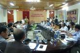 100% địa phương ở Nghệ An đưa công tác DS vào Nghị quyết HĐND huyện