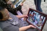 Việt kiều về quê xin được thờ Đại tướng