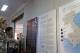 Khám phá Di sản thế giới tại Campuchia, Lào và Việt Nam