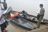 3 phụ nữ chết thảm trên sông