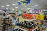 TP HCM chuẩn bị nguồn hàng bình ổn giá thị trường Tết Giáp Ngọ 2014