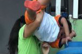 Thành ủy TP HCM yêu cầu xử lý nghiêm khắc vụ bảo mẫu hành hạ trẻ