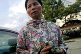 Thuốc kích dục được chào bán công khai ở Đông Hà