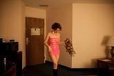 Cuộc sống của một gái mại dâm qua ống kính của cô bạn thân