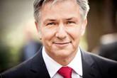 Thị trưởng thành phố Berlin Klaus Wowereit đến thăm Việt Nam