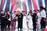 Quán quân Giọng hát Việt 2013: Ngọc Trâm hay Dương Hoàng Yến?