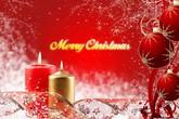 Mottainai Giáng sinh 2013 vì trẻ em thiệt thòi