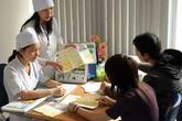 Mang thai vị thành niên: Cần có sự quan tâm toàn diện