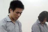 Suýt bị bán làm gái mại dâm vì tin người lạ