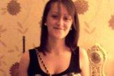 Cô gái trẻ mất mạng vì cố trèo lên phòng bạn trai