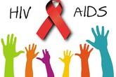 Quan hệ tình dục lưỡng tính làm tăng tỷ lệ nhiễm HIV