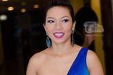 Trần Thu Hà: Từ bé tôi đã thiếu thốn tình cảm