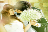 5 câu hỏi nên đặt ra trước khi kết hôn