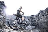 Bất ngờ xe đạp tại Việt Nam đắt ngang xe hơi