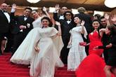 Cục điện ảnh khẳng định không cử nghệ sĩ đi LHP Cannes