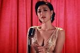 Maya: 'Chân dài đi hát ai cũng mong được như Hà Hồ'