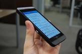 Loạt smartphone giảm giá mạnh nhất tháng 7