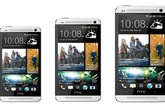 Những smartphone 'bom tấn' hứa hẹn ra mắt trong tháng 9