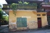 Sự thật cay đắng về gia cảnh Tùng Lâm - ca sĩ mượn nhà trăm tỉ ở Sài Gòn để khoe