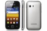 Những smartphone chạy Android giá dưới 2 triệu