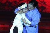 """Mẹ Quang Anh: """"Tôi không hay biết gì về hai công văn kêu gọi này trước đây cả"""""""