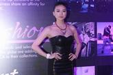 Ngô Thanh Vân khoe vẻ đẹp không tỳ vết ở tuổi 34