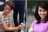 Bị nghi là người vô lễ ở Quốc tang, MC Quỳnh Chi lên tiếng