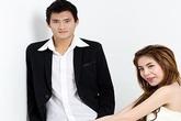 Hàng loạt sao Việt có con trước, lo cưới sau