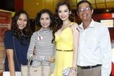 Hoa hậu Trúc Diễm: Tôi phải vay ngân hàng 50% tổng số tiền mua nhà