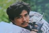 Những tài tử điển trai làm xiêu lòng trái tim triệu cô gái Việt thập niên 90