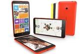 5 smartphone giá tốt khuấy động thị trường cuối năm