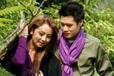 Những sao Việt vẫn lẻ bóng sau hôn nhân tan vỡ