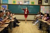 Những bộ phim kinh điển về giáo viên