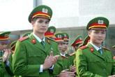 Những hotboy sáng giá nhất màn ảnh Việt 2013