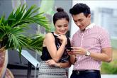 Lo mất khách, nhà mạng giảm giá 3G