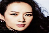 Chương Tử Di thắng kiện vụ 'bán dâm cho Bạc Hy Lai'