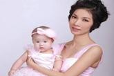 Sao Việt phẫn nộ vụ bảo mẫu bạo hành trẻ